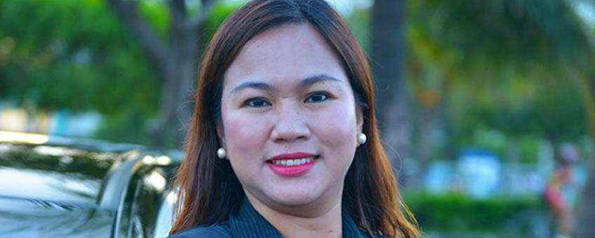 Shirley Reginaldo 848x340