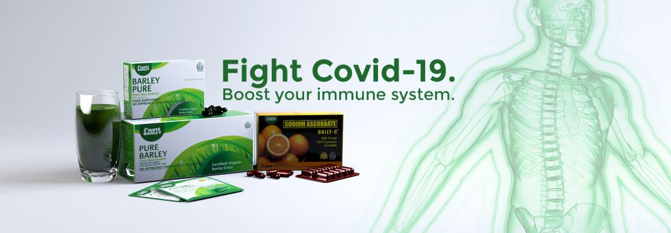 Covid Banner  1 Scaled 3 980x340