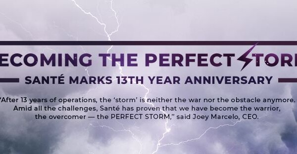 becoming-the-perfect-storm